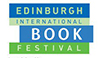 Brochure Reuse at the Edinburgh International Book Festival