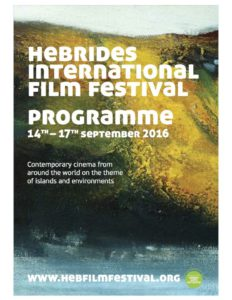 hebrides-international-film-festival-brochure-48pp-v1-for-website1