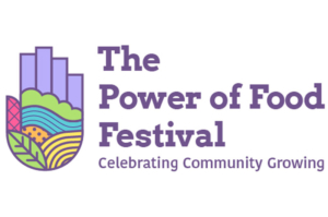 The Power of Food Festival 2