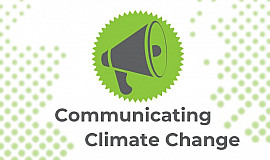 Creative Carbon Scotland's Guide to Communicating Climate Change