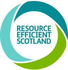Zero Waste Scotland Regulations