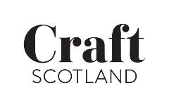 craft-scotland-logo-sm