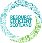 The Savings Finder from Resource Efficient Scotland - image