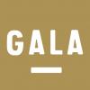 GalaAvatar