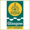 Glasgow-city-imgres
