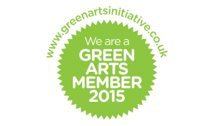 We-are-Green-Arts-2015-Green