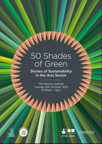 50 Shades Programme