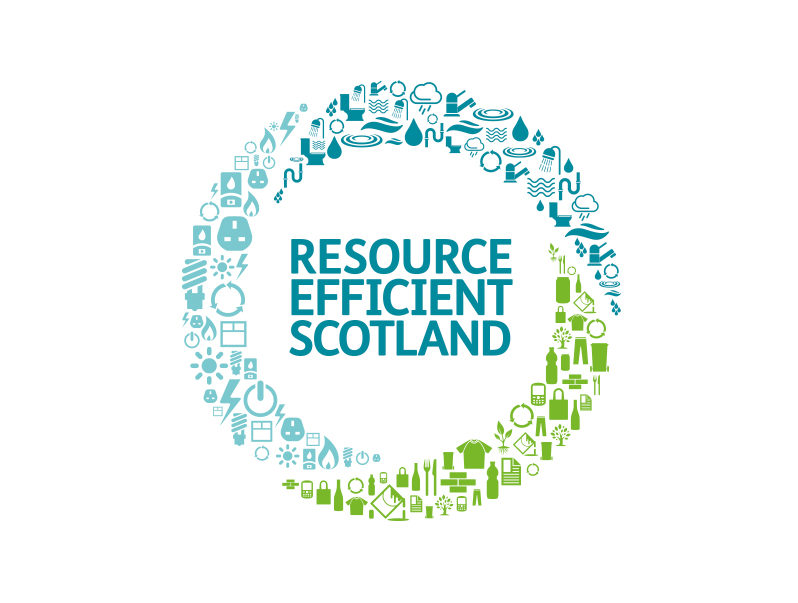 RES' Carbon Footprint and Project Register Tool for SMEs