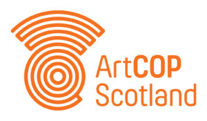 ArtCOP-Logo-Orange