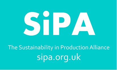 Sustainability in Production Alliance needs you