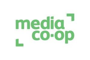 Media Coop