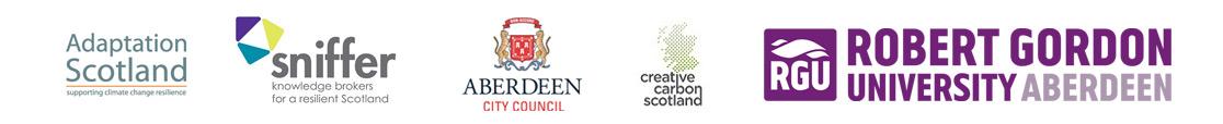 Arts & Climate Change Mini-Festival - Aberdeen 5