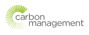Carbon Management Planning in the Creative Sector 1
