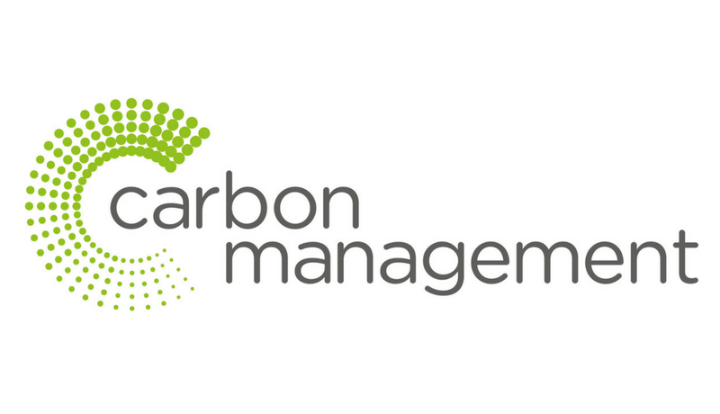 Carbon Management Planning