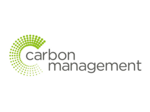 Supporting Carbon Management in the Creative Sector (Edinburgh Workshop)
