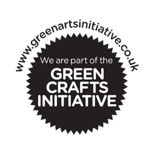 Green Crafts Initiative