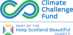 New project announcement: Velocommunities 1000th Climate Challenge Fund project