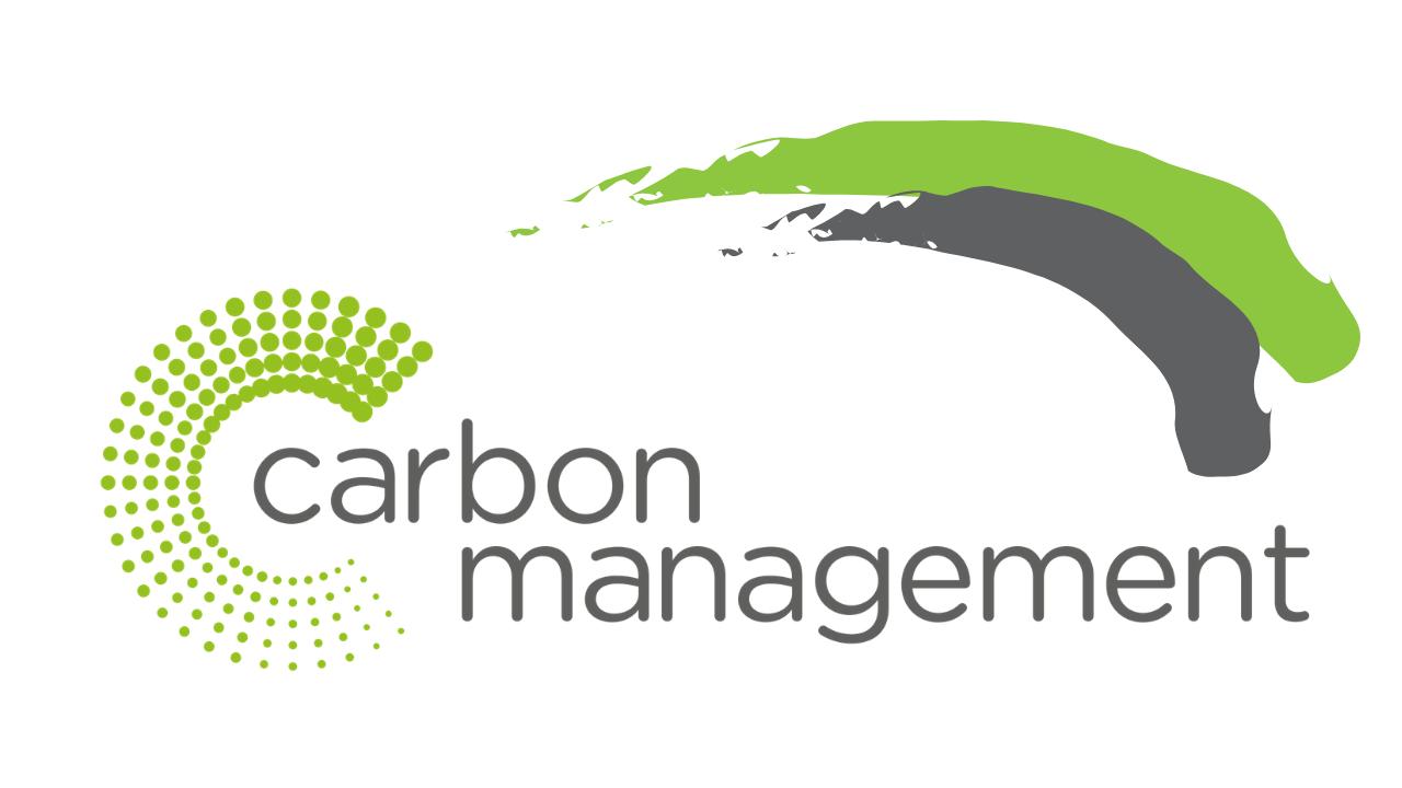 Carbon Management for Cultural Organisations - image