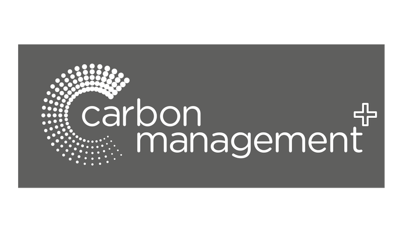 Carbon Management Plus - image