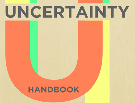 The Uncertainty Handbook