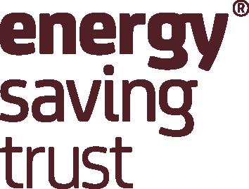 Energy Saving Trust - image