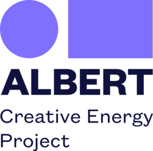 Creative Energy Project