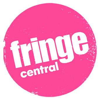 August 4 2020 Events.Opportunity Call For 2020 Fringe Central Events Programme Creative Carbon Scotland