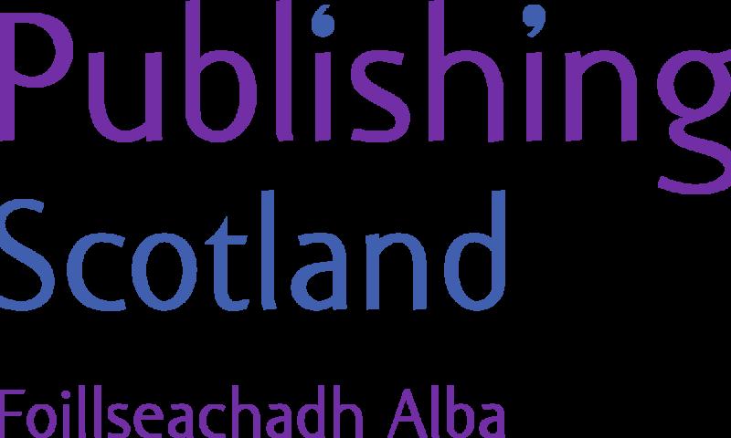 Case Study: Publishing Scotland LED Lighting 1