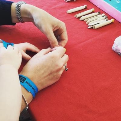 Makers' Festival Isle of Arran