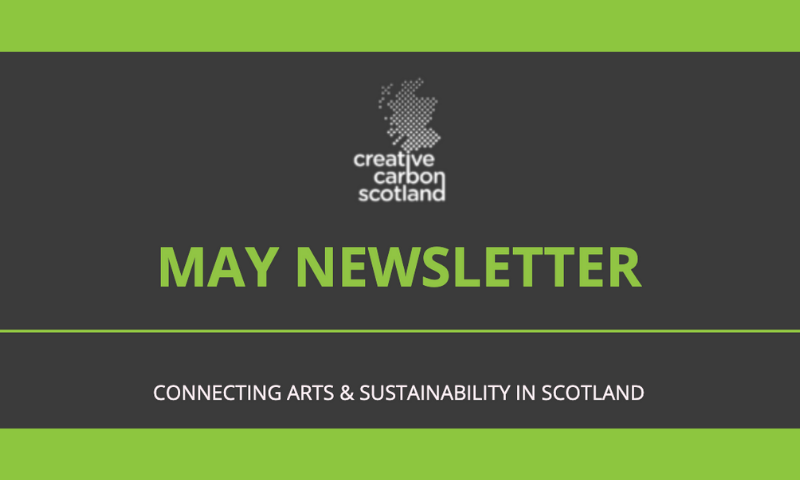 Read: May 2020 newsletter